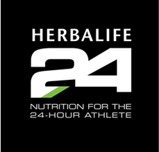 Herbalife24 Products South Africa