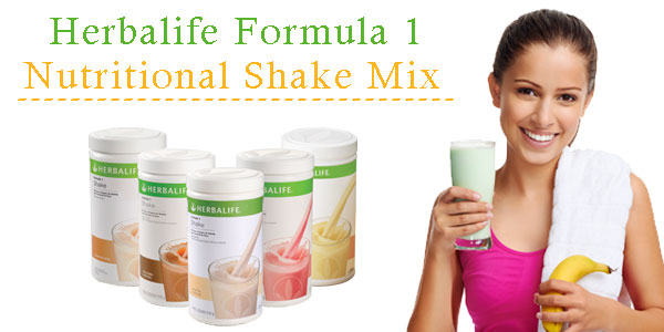 Independent Herbalife Member - www herbalmart co za